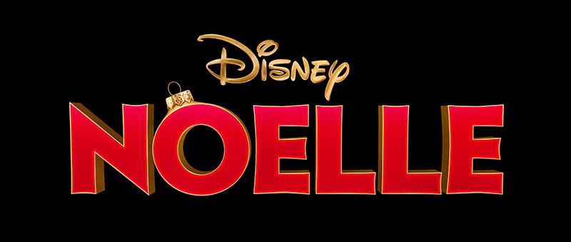Noelle Disney