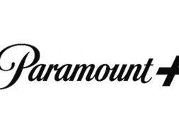 Paramount+ Mexico