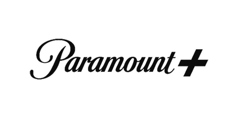 Paramount+ llega a México el próximo 8 de agosto por Claro video