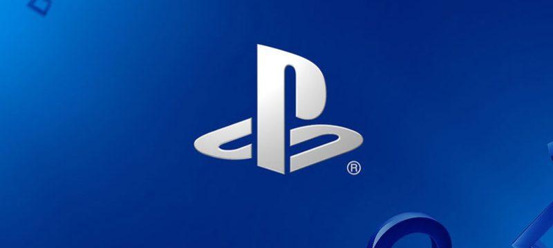 PlayStation 5 febrero 2020