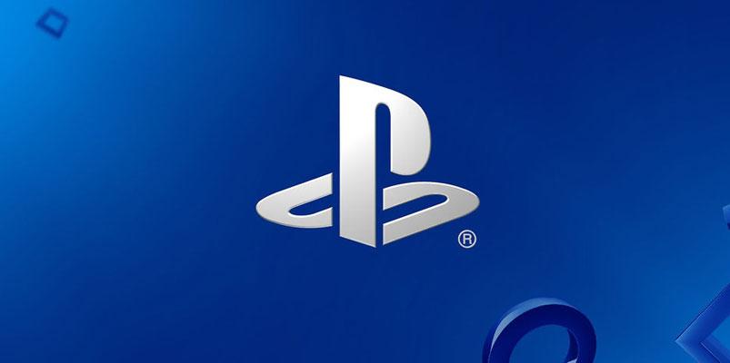 PlayStation 5 llegaría a Norteamérica el 20 de noviembre de 2020