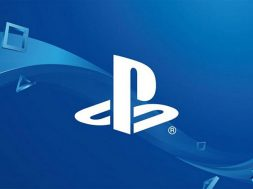 Playstation Meeting 2020 PS5