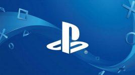 Sony confirma fecha de salida y nuevos controles para PlayStation 5