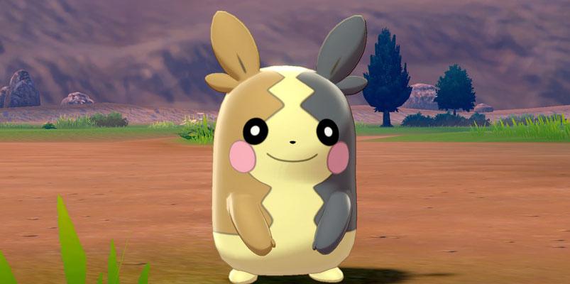 Rivales, formas y evoluciones Galar en Pokémon Espada y Pokémon Escudo