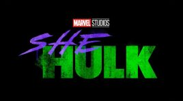 Ms. Marvel, She-Hulk y Moon Knight de Marvel Studios a Disney+