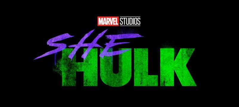 She Hulk Marvel Studios Disney+