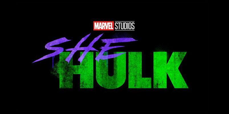 She Hulk Marvel Studios Disney+