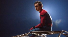 Dos cintas de Spider-Man con Tom Holland pero no serán de Marvel Studios