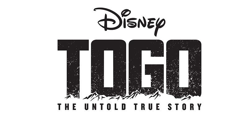 TOGO Disney