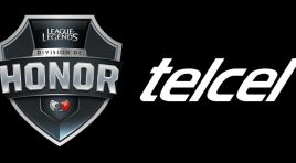 Así se jugará el Clausura 2020 de la División de Honor Telcel