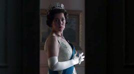 The Crown regresará a Netflix en noviembre y aquí su fecha de estreno