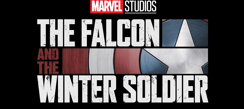 The Falcon And The Winter Soldier Disney