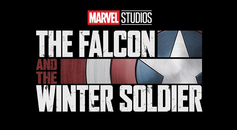 Datos curiosos que debes saber de Falcon y El Soldado del Invierno