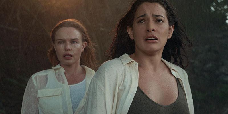 The-I-Land-Netflix-septiembre-2019