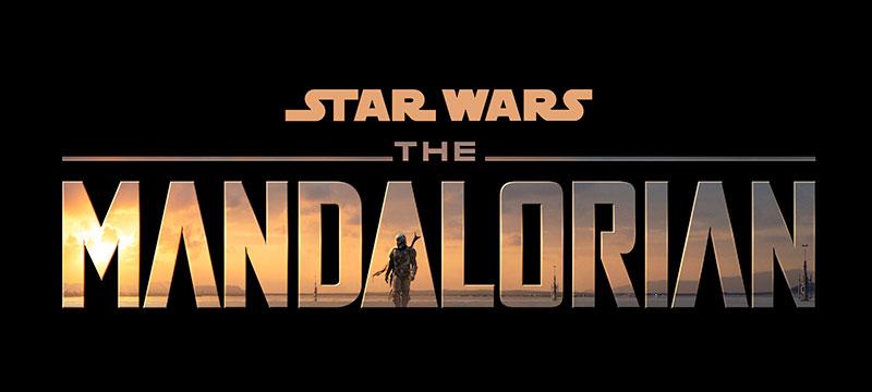 The Mandalorian Disney