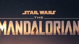 The Mandalorian muestra su primer avance desde D23 Expo 2019