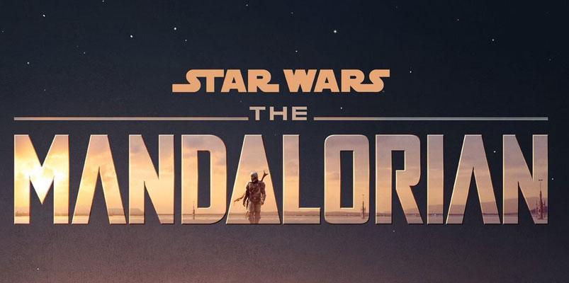 Llega a su fin la Segunda Temporada de The Mandalorian por Disney+