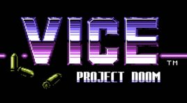 Kung-Fu Heroes y Vice: Project Doom en Nintendo Switch Online