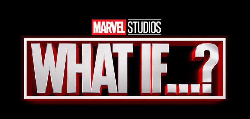 What If… Disney