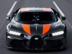 Bugatti-Chiron-490-kmh