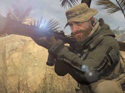 Call of Duty Mobile fecha lanzamiento