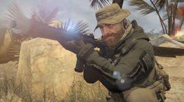 Call of Duty: Mobile ya tiene fecha de lanzamiento y está muy cerca