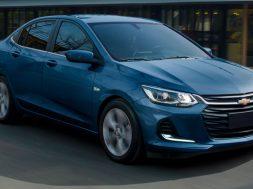 Chevrolet-Onix-2020-Mexico