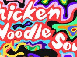 Chicken-Noodle-Soup-BTS-TikTok