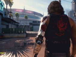 Deep-Dive-Video-Cyberpunk-2077-video