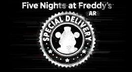 Five Nights at Freddy's usará Realidad Aumentada para esparcir el terror