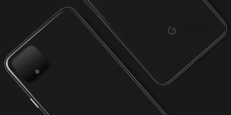 Pixel 4 será presentado el próximo 15 de octubre de 2019