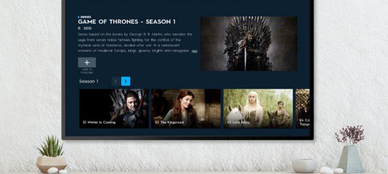 HBO-GO-en-Roku