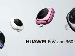 Huawei-EnVizion-360