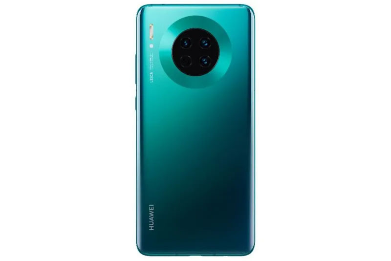 Huawei Mate30 Series Mate 30 Pro