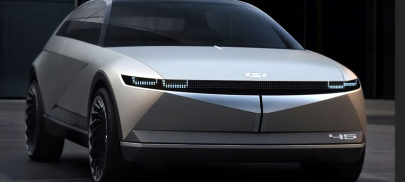 Hyundai-45-EV-IAA-2019