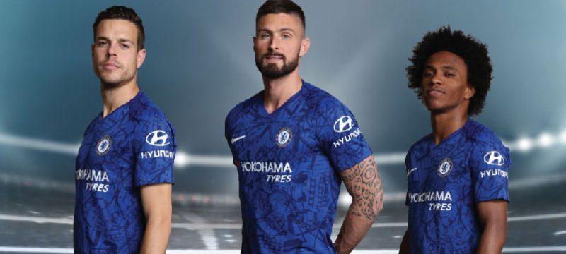 Hyundai-Time-2019-Chelsea
