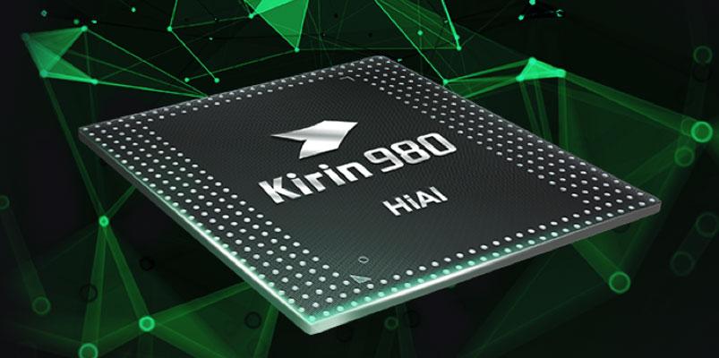 El procesador Kirin 980 del HONOR 20 es ideal para juegos móviles