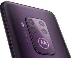 Motorola-One-Zoom-filtrado-especificaiones