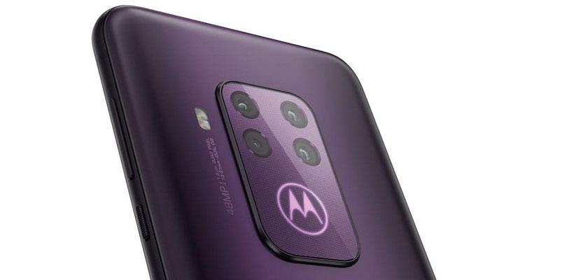 Motorola One Zoom se presentará en IFA 2019 y aquí lo que traerá