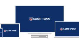 Todo lo nuevo de NFL Game Pass para la temporada 100 en México