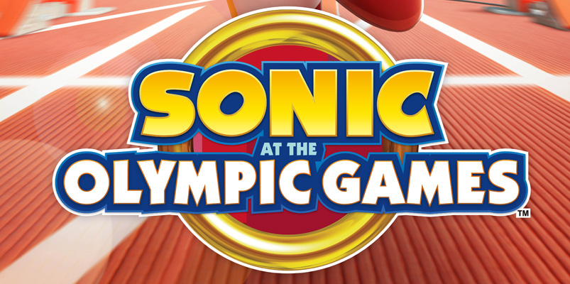 Primer adelanto de Sonic at the Olympic Games 2020 para smartphones