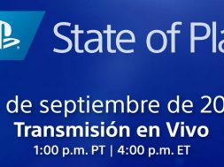State-of-Play-septiembre-2019