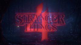 Ellos son los nuevos personajes de Stranger Things Temporada 4