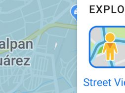 Street-View-Google-Maps-acceso