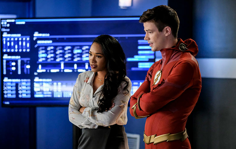 The-Flash-Temporada-5