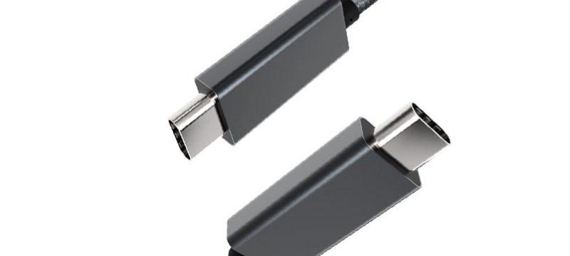 USB4 en 2020