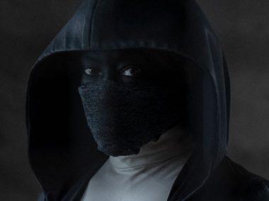 Watchmen-serie-HBO