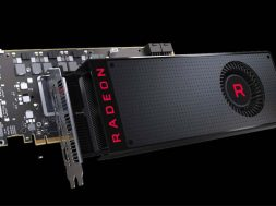 AMD Radeon Modern Warfare