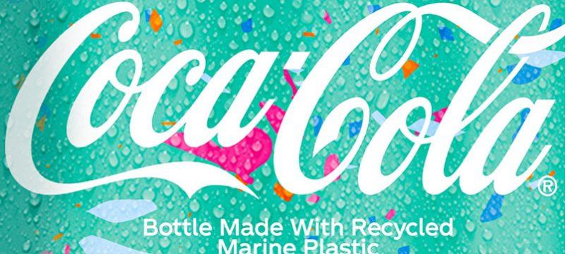 Coca-Cola-plastico-marino