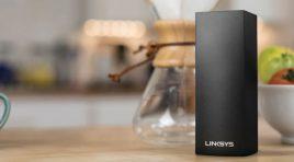 Linksys Aware te alerta sobre los movimientos que hay en tu casa